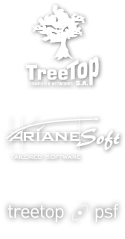 group treetop